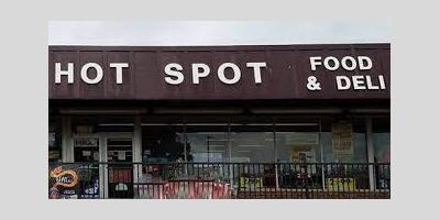Hot Spot Food and Deli