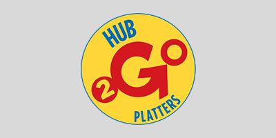 hub2go