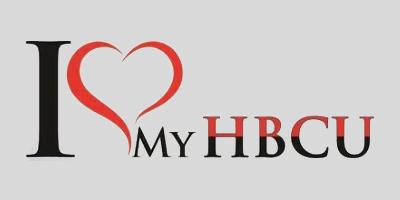 i heart hbcu