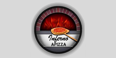 Inferno Pizza