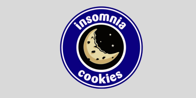 Insomnia Cookies