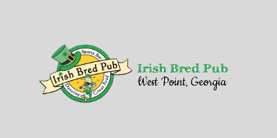 irish bred