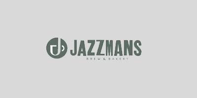 jazzmans