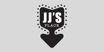 JJ's Place