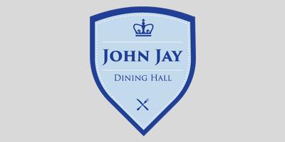 john jay dining hall