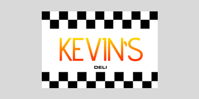 Kevin's Deli