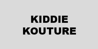 kiddle kouture