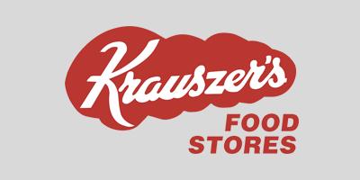 Krauszer's Food Store
