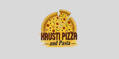 Krusti Pizza