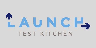 Launch Test Kitchen