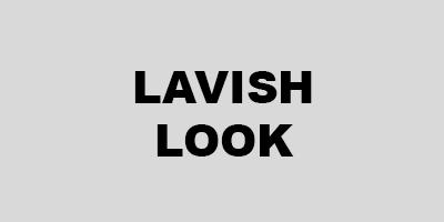 lavish look