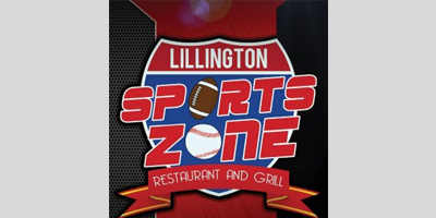 Lillington Sports Zone