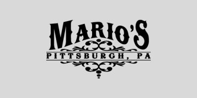Mario's Oakland Saloon