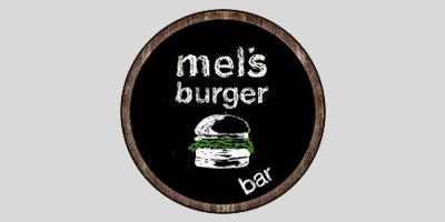 mel's burger