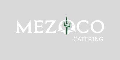 Mezoco Catering