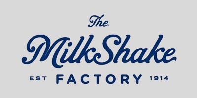 The Milk Shake Factory