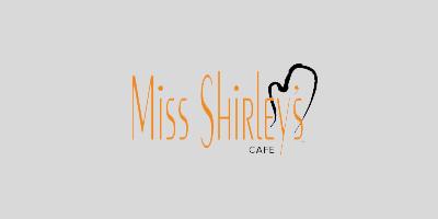 Miss Shirley's