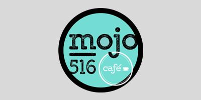 Mojo 516