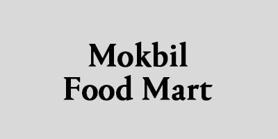 Mokbil Food Mart