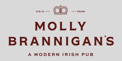 molly brannigans