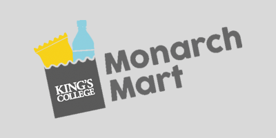 monarch mart