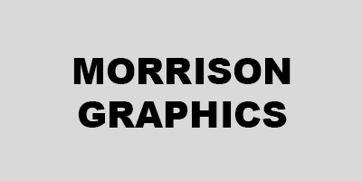 morrison graphics
