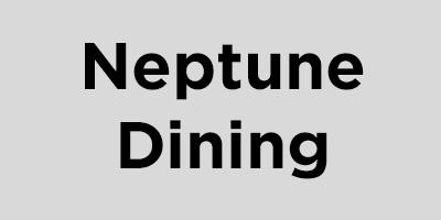 Neptune Dining