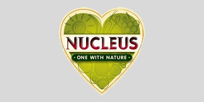 Nucleus Raw Foods