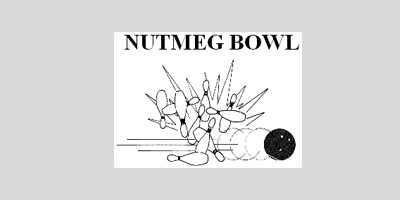 Nutmeg Bowl