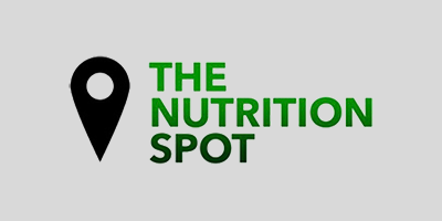 nutrition spot