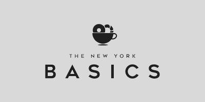 ny basics