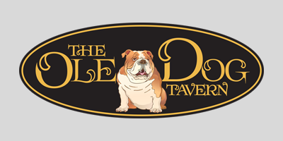 Ole Dog Tavern