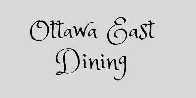 Ottawa East