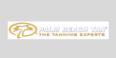 Pam Beach Tan