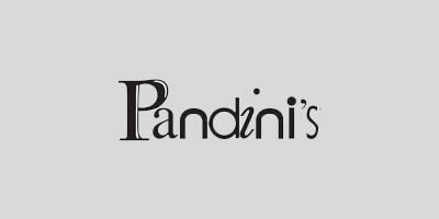pandinis