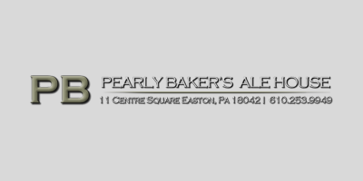 Pearly Bakers