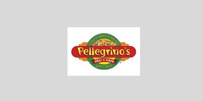 Pellegrinos