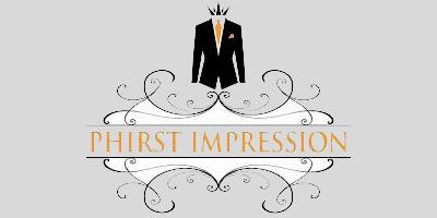 phirst impression