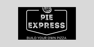 Pie Express