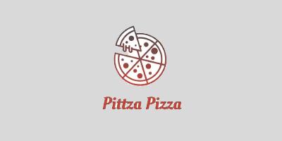 Pittza Pizza