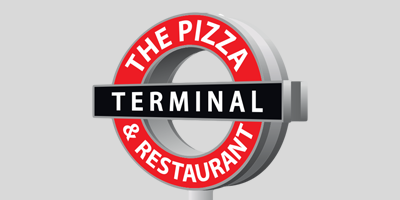 Pizza Terminal