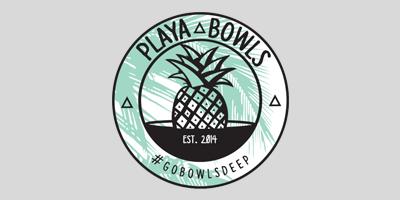 Playa Bowl