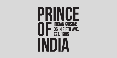 Prince of India