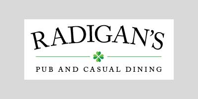 Radigans