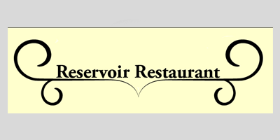 Reservoir Restaurant