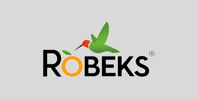 Robek's Smoothies