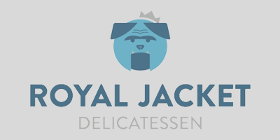 Royal Jacket