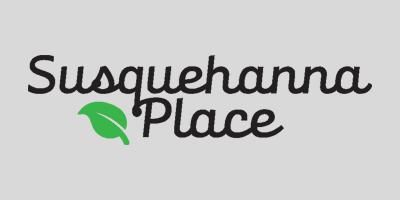 susquehanna place