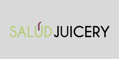 Salud Juicery - Oakland