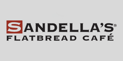 Sandellas